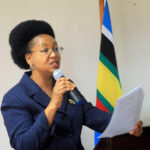 The Permanent Secretary Catherine Bitarakwate Musingwiire has hailed Accounting Officers of different Ministries, departments and Agencies and Local Governments for supporting their staff to attend the forum