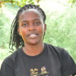 Profile picture of KEMIGISA SHEILLAH