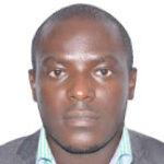 Profile picture of Tumuhimbise Allan